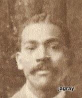 John D. Page Jr