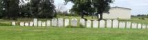 cropped-gravesite2b40south2bbuxton2b.jpg