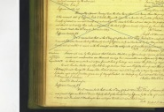Those Who Came Before Us...The Hatter's