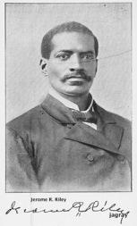2-Jerome R. Riley