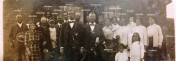 cropped-1-1912-dewitty-homesteaders-identified1.jpg