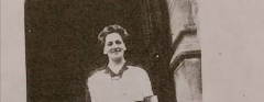 cropped-goldie-hayes.jpg