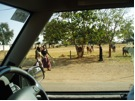 Lusaka pic 1