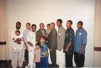 Men@Denver Family reunion 2000