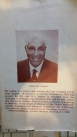Rev. Forrest Muriel Stith
