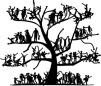 family-tree-image1-7-15 (1)