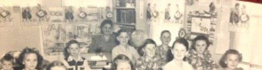 cropped-goldies-classroom.jpg