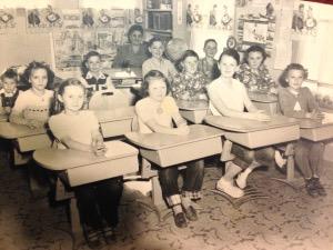 goldies-classroom