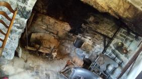 The Hearth 2@ Harewood