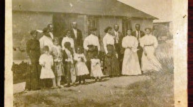 cropped-old-walker-family-front.jpg