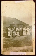 old-walker-family-front