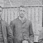 Who_is_Storer_Academic_1893