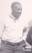 William Roy Hayes 2