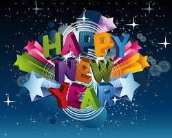 Happy New Year 2016-1
